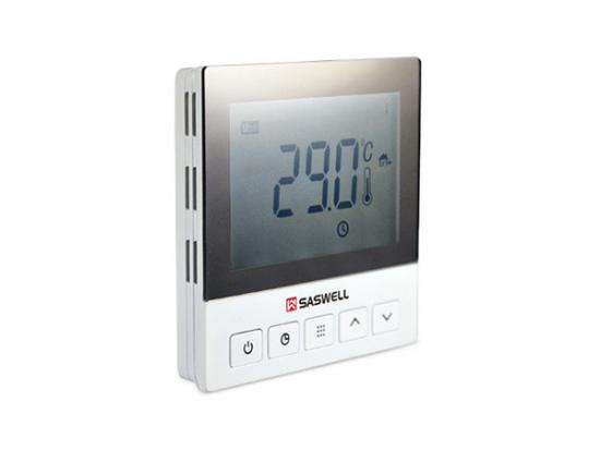 WiFi 7 Day Programmable Thermostat