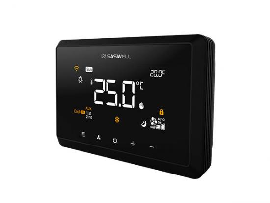 BACnet Thermostats,BACnet controller,BACnet wholesale
