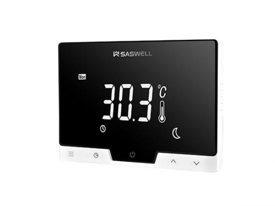Alexa Smart Thermostats,wifi thermostat wholesale,alexa thermostats,thermostat alexa,thermostats that work with alexa,alexa compatible thermostat,best thermostat for alexa,smart thermostat alexa,alexa wifi